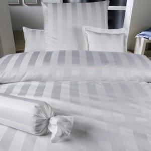 Hotel Bettwäsche